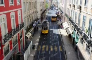Lisboa Copyright Vanessa Gohy