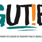 logo GUTIB